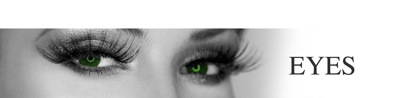 eyesbanner